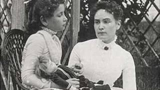 getlinkyoutube.com-In Memory of ~Anne Sullivan~