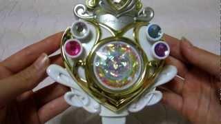 getlinkyoutube.com-Suite Precure Cure Mojuure キュアモジューレ スイートプリキュア♪
