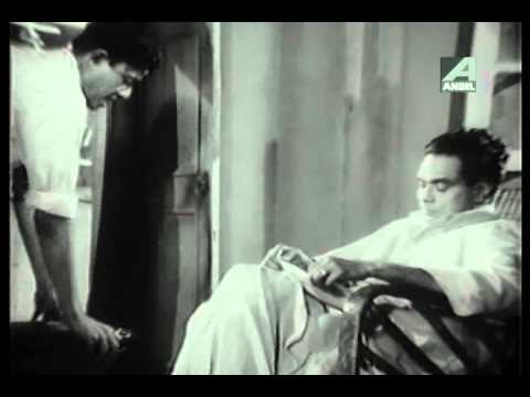 Jiban Trishna - Romantic Bengali Movie - Part 13/14 - Uttam Kumar & Suchitra Sen