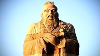 getlinkyoutube.com-Confucius Teachings & Quotes