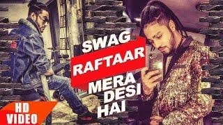 getlinkyoutube.com-Best of Raftaar   Raftaar Songs   Non Stop Song Collection   Speed Records