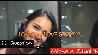 getlinkyoutube.com-22 Question for Michelle Ziudith