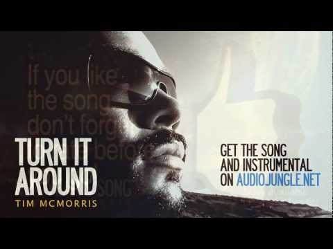 Turn It Around- NEUE LIEDER 2012 charts Januar 2012 / Neue Musik 2012 / New Music Songs 2012 english