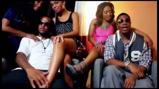 Dorrough (Feat. Slim Thug) - Handcuffs