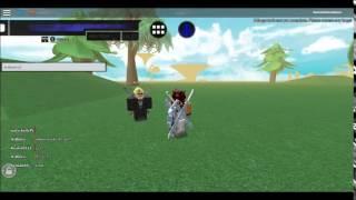 getlinkyoutube.com-Sword Art Online: Burst meeting Rukiryo (floor 7)