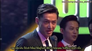 getlinkyoutube.com-ซับไทย หูเกอ รวมพาร์ทงานเจียนเจี้ยว 20151206