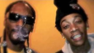 getlinkyoutube.com-Snoop Dogg f. Wiz Khalifa - That Good