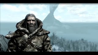 getlinkyoutube.com-Skyrim Builds - The Druid