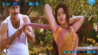 Sneha Hot In Saree Rare Video Navel Waist Navel Foldings, Armpit