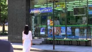 getlinkyoutube.com-أجمل مشاهد من فيلم رومانسي ستشاهده في حياتك
