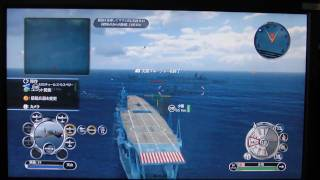 getlinkyoutube.com-戦艦「大和」