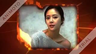 """getlinkyoutube.com-هجوم عنيف على بطلة مسلسل """"لقد كانت جميلة"""" هوانج أوم..ما هو السبب؟؟!"""