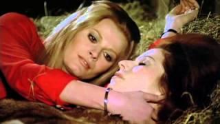 getlinkyoutube.com-Girl Slaves of Morgana Le Fay - Music by François de Roubaix (1971)