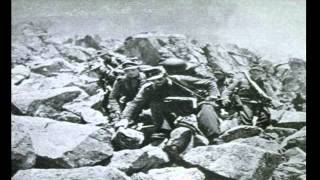 getlinkyoutube.com-Το χρονικό της επίθεσης στα οχυρά Λίσσε και Ρούπελ,6 10 Απριλίου 1941
