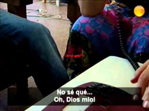 Esposa Infiel Grabada Con Camara Oculta Video Mp Online Gratis