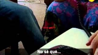 getlinkyoutube.com-Esposa infiel ATRAPADA - O mai gottt...!!!!!