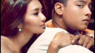 getlinkyoutube.com-kathniel sweet photos (alexandrite)