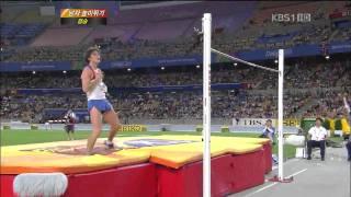 getlinkyoutube.com-2011 대구세계육상 남자 높이뛰기 결승전