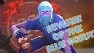 getlinkyoutube.com-The Blue Scout Revenge [SFM]