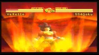 getlinkyoutube.com-Dragon Ball Final Bout Super Moves