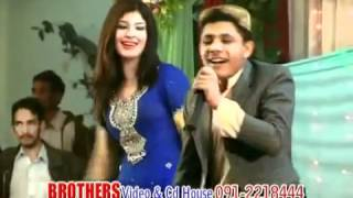 getlinkyoutube.com-pushto new song by farman mashoom
