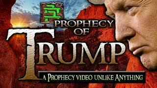 getlinkyoutube.com-TRUMP: the COMING LANDSLIDE. ~Ancient Prophecy Documentary of Donald Trump / 2016