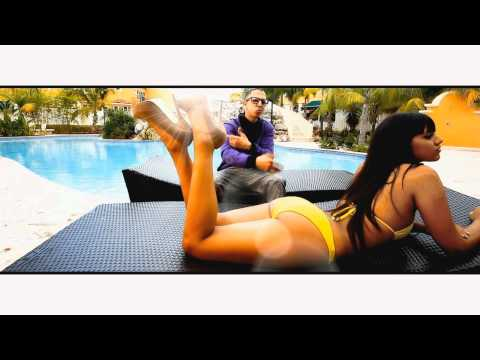 Trebol Clan ft. J Alvarez - Pa Los Moteles (Official Video)