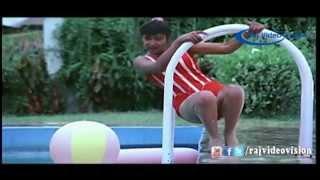 getlinkyoutube.com-Vaanambadi Koottam HD Song