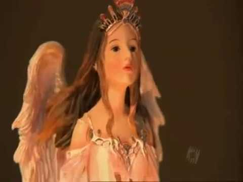 Are Angels Real - The History of Angels Documentary