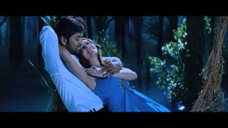 Muzhumadhi Official Video Song | Kanimozhi | Jai