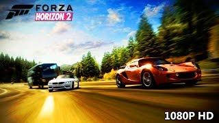 getlinkyoutube.com-Forza Horizon 2 BUYING NEW CARS | Forza Horizon 2 Campaign Episode 2 | Forza Horizon 2 Walkthrough