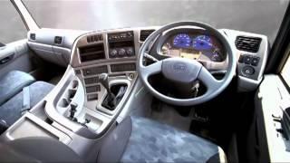 getlinkyoutube.com-Product Profile - UD Trucks