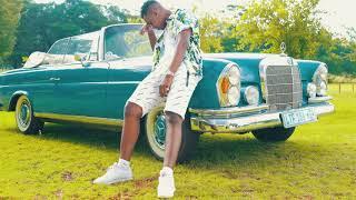 Lavalava - Kizungu Zungu (Official Audio)