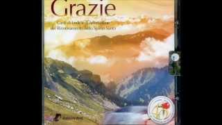 getlinkyoutube.com-Grazie - Rns 2012 [full album]