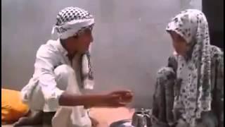 تحشيش عراقي 2015 يفوووتكم