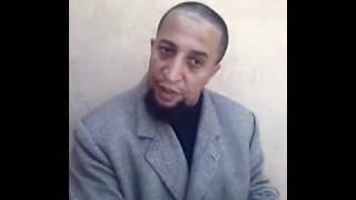 getlinkyoutube.com-المغرب تارودانت  قيوح009.avi