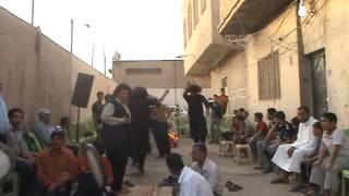 دراويش بغداد