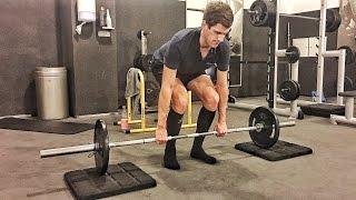 getlinkyoutube.com-Fitness Training für Anfänger - so geht`s!
