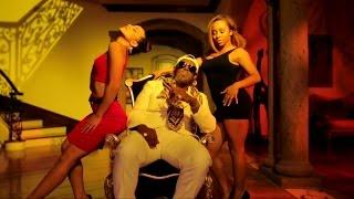Money Mafia - I Did It (ft. Master P)