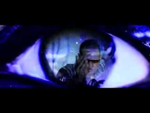 D`Banj - FINALLY (OFFICIAL MUSIC VIDEO) @iamdbanj (AFRICAX5)