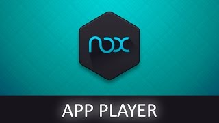 getlinkyoutube.com-Nox App Player - 10 Games Test - Android on PC - Free