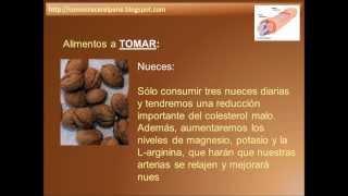 getlinkyoutube.com-Alimentos para Crecer el Pene