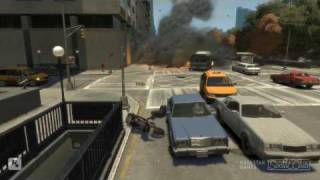 getlinkyoutube.com-GTA 4 Stunts 3