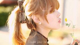 [lyrics] Alice In Weird Land - 요조(Yozoh) (화이 OST)