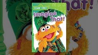getlinkyoutube.com-Sesame Street: Imagine That!