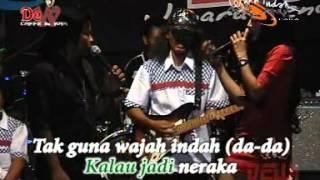 "getlinkyoutube.com-""OM.TROMIC'S"" DASI DAN GINCU - WAWAN & KIKI LIVE IN MURYOLOBO 14/06/2012"
