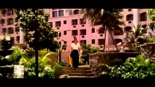 getlinkyoutube.com-Prema Desam Nanu Nene Marichina Nee Thodu HD 1080p Song