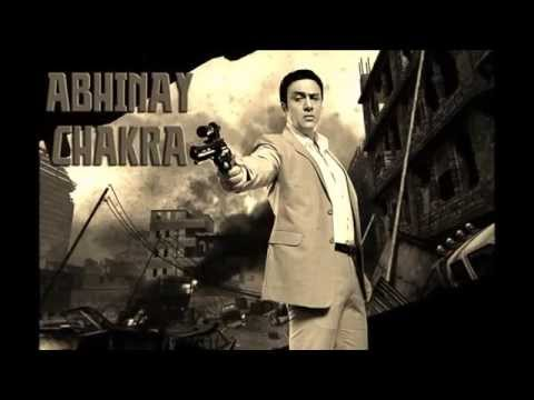 Abhinay Chakra Comedy, Action Online Full HD, Blu ray, DVD Film 2014