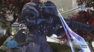 getlinkyoutube.com-Halo Reach - Funny Moments Montage 2