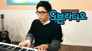 getlinkyoutube.com-OVEN RADIO : Lee Juck(이적)_episode5. Lie Lie Lie(거짓말 거짓말 거짓말) [ENG/JPN SUB]